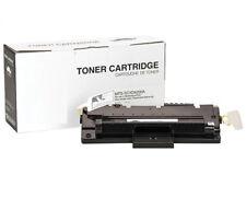 Toner compatible para Samsung scx-4200 scx-4200f scx-4200r scx-d4200a scx4200