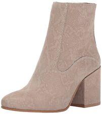 Lucky Brand Womens Rainns Closed Toe Mid-Calf Fashion Boots