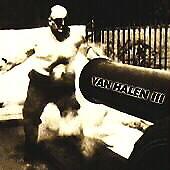 Van Halen III by Van Halen (Cassette, Mar-1998, Warner Bros.)