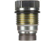 Diesel Fuel Injector Pump Pressure Relief Valve For 2008 Dodge Ram 5500 S273CW