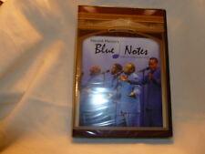 Harold Melvin's Blue Notes DVD Live New Sealed In Concert Melvin Bluenotes Soul