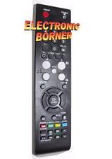 NEU Ersatz Fernbedienung passend für Samsung BN59-00531A BN5900531A BN59-00531