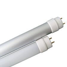 Tubo Led smd Neon T8 60cm 120cm 150cm , Fredda ottimo risparmio energetico
