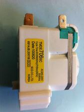 WHIRLPOOL SAMSUNG LG  DEFROST TIMER 7 HOURS RF103 TMDE706SC CS390 C304D C460F