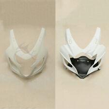 Unpainted Upper Front Fairing Cowl Nose For Suzuki GSXR600 GSXR750 2004-05 06-07