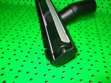 Bodensaugdüse Nass-//Trocken 3-tlg für Kärcher NT 301 361 561 611 Eco Sauger
