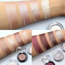 LuxVisage Rich Glow Metallic Eyeshadow