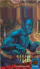 1994 FLEER ULTRA MARVEL X-MEN - PICK / CHOOSE YOUR CARDS