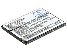 Cameron Sino 2300mAh Battery for Tcl P308L, P318L, P307L, P589L, P606L, P586L