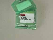 ROVER MINI 200/400 PRE96 GUIDE-VALVE-CYLINDER HEAD EXHAUST P/N FDU1260