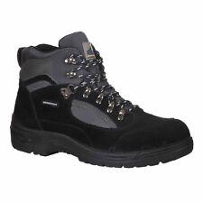 Portwest-Steelite tutte le condizioni atmosferiche Escursionista Workwear Sicurezza Alla Caviglia Boot S3 WR