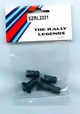 EZPOWER THE RALLY LEGENDS ezrl2221 CILINDRI DIFFERENZIALE modellismo lancia