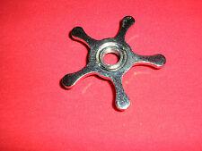 Daiwa reel repair parts star drag 600H, 61D