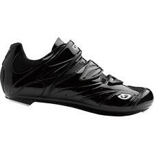 GIRO SANTE, Road Cycling Shoes, New in original box, Size, 5