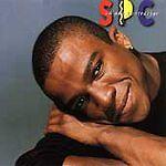 Só Pra Contrariar by Só Pra Contrariar (CD, Jun-1998, RCA) BRAND NEW