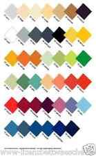 Kirsten Balk Microfaser Spannbettlaken Wasserbett / Boxspring 140-160 x 200-220