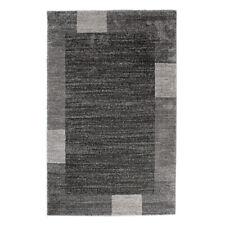 Tapis modern Square - 2 couleurs classique disponibles   facile d'entretien