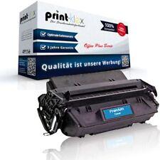 Alternativa cartucho de tóner para HP c4096a BK intercambio XXL-Office plus serie