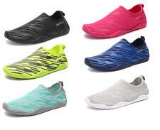 Kids Child Barefoot Aqua Socks Water Shoes Yoga Swim Beach Swim Diving Surf