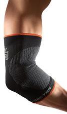 Shock Doctor 729 SVR Compression Elbow Sleeve