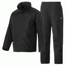Snickers 8378 Waterproof Jacket Trouser Set