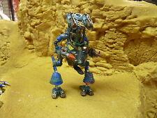 ROBOGEAR  6007 MAD BULL VEHICLE