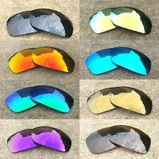 IR.Element Top 10 Polarized Replacement Lens for-Oakley Hijinx Sunglass Options