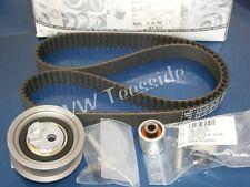 VW Skoda Asiento Audi Correa De Distribución Kit 06F198119A 06F 198 119 A