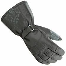 Joe Rocket Ladies Sub Zero Waterproof Cold Weather Motorcycle Riding Glove