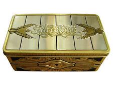 Yu-Gi-Oh - Mega Tin 2019 GOLD SARCOPHAGUS Karte aussuchen - MP19 - Deutsch