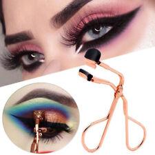 Details Part Clip Makeup Silicone Segmentation Eyelash Curler Curling Mini False