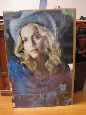 Madonna Original Poster  10771