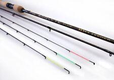 Drennan NEW Coarse Fishing Acolyte Plus Feeder Rods *Full Range*