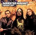 MONSTER MAGNET - POWERTRIP - CD