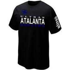 T-Shirt ULTRAS ATALANTA BERGAMO ITALIA italie Maillot ★★★★★