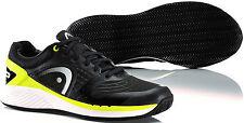Vendo Head Sprint Pro Clay scarpe tennis uomo per terra omaggio calzino tecnico