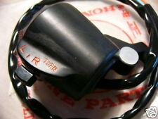 Honda CB 750 Four K0 - K1  Lenkerschalter links neu