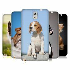 head case designs popular dog breeds weiche gel schutzhülle für samsung handys 2