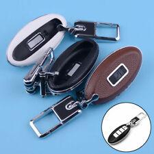 Pour Nissan Altima Maxima Murano Pathfinder 370Z Clé Fob cas clé Key Case Cover