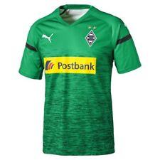 Puma Football Borussia Monchengladbach Bmg Mens Third 3rd Jersey Shirt 2018 2019