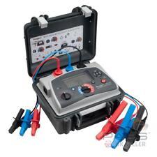* Nuevo * Megger MIT1025 10 kV Comprobador de resistencia de aislamiento/Reino Unido Vendedor