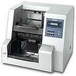 Panasonic KV-S3105C USB / SCSI Color High Speed Production Document Scanner
