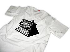 La Klf justificada Camiseta