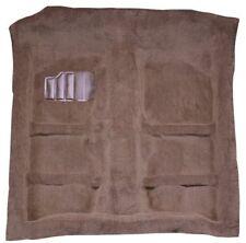 Carpet Kit For 1995-1998 Eagle Talon Coupe Passenger Area