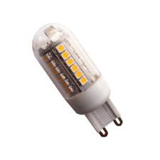LED BULB G9  6000Kt 20Watt WARM WHITE  2.0W Energy Saver 200LM  FAST DISPATCHED