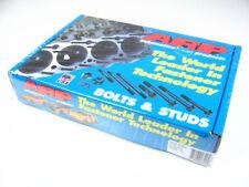 ARP Cylinder Head Stud Kit Ford Powerstroke 6.0L Diesel F-Series & Excursion NEW