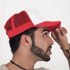 ATLANTIS cappello RAPPER sport BASEBALL cappellino nuovi colori BERRETTO
