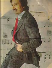 JUAN TORRES- ORGANO MELODICO LP FUNKY BREAKS SHRINK VG+
