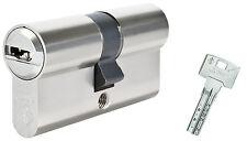 Abus Bravus 3000 Sicherheits-Schließzylinder mit Kopierschutz N+G + Bohrschutz