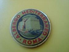 pins pin sport roma plongee diving